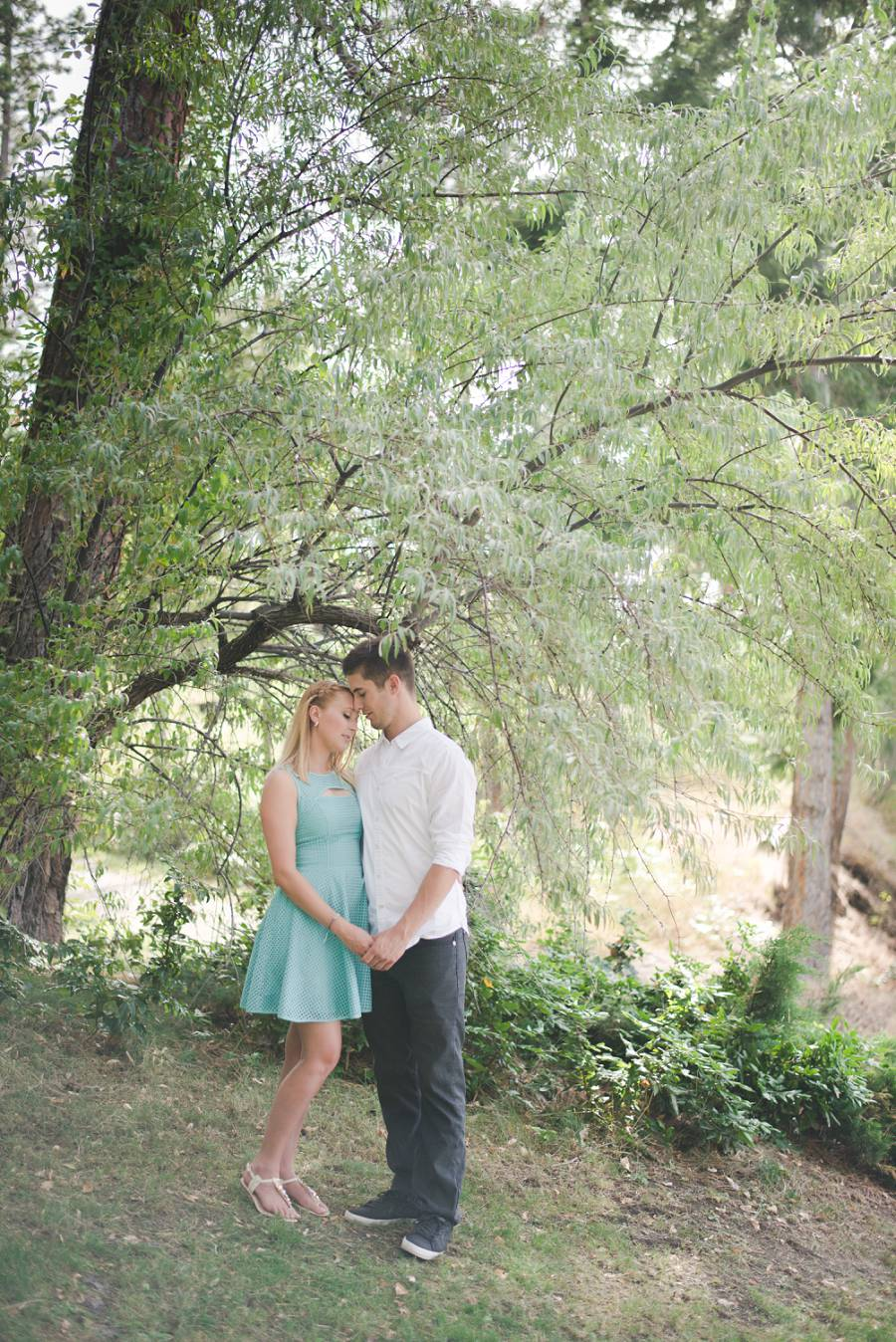 Kelowna Wedding Photographer_0329