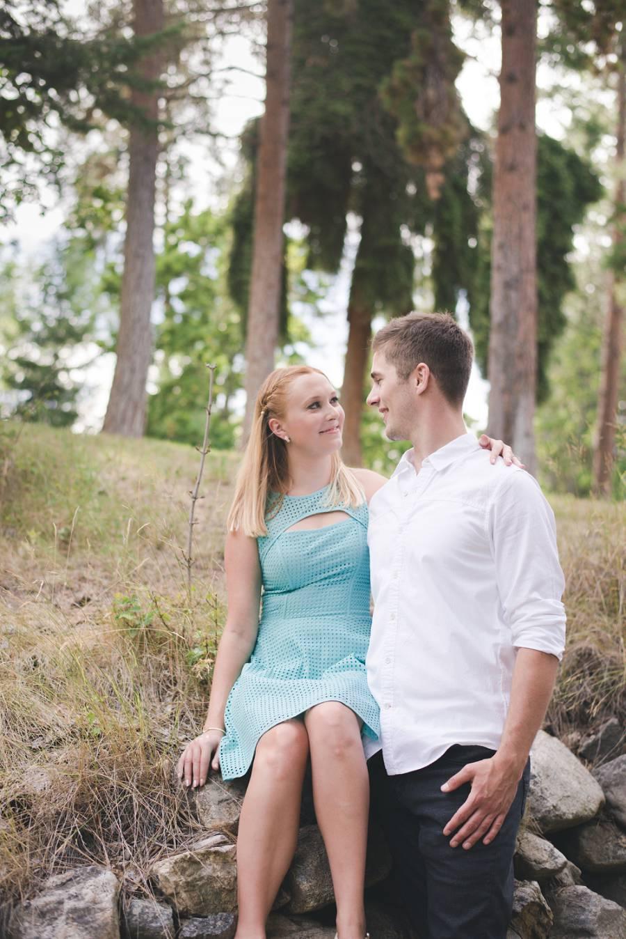 Kelowna Wedding Photographer_0336