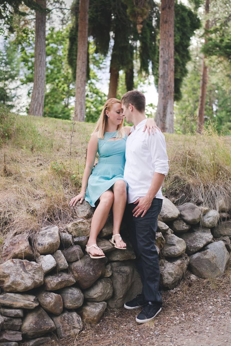 Kelowna Wedding Photographer_0337