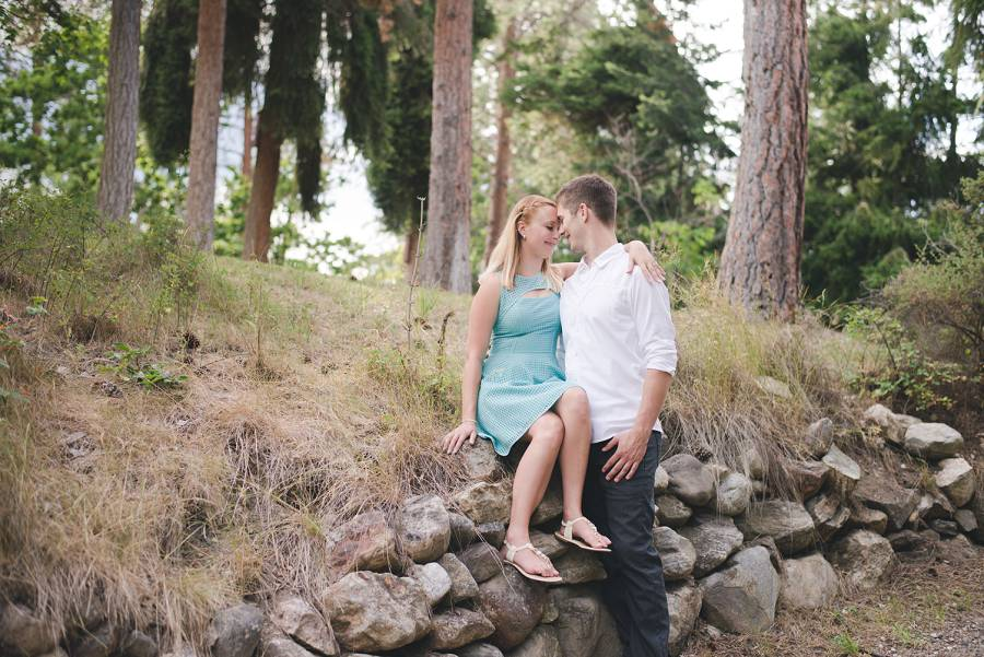 Kelowna Wedding Photographer_0338