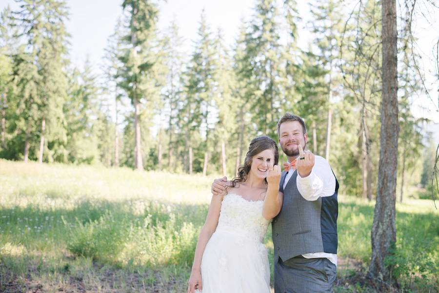 Kelowna Wedding Photographer_0357