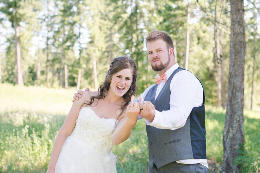 Kelowna Wedding Photographer_0358