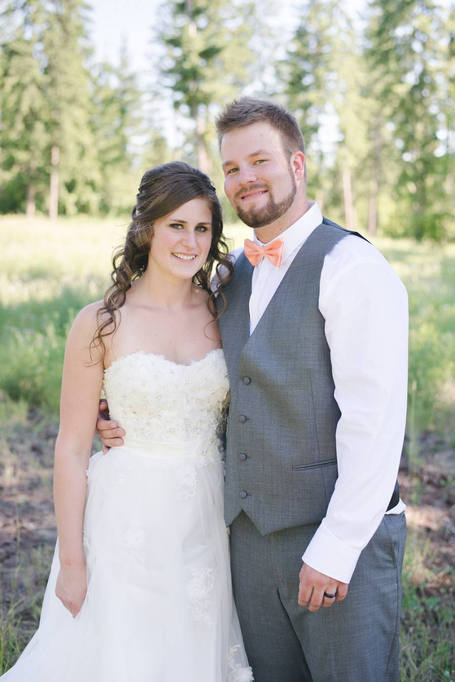 Kelowna Wedding Photographer_0359