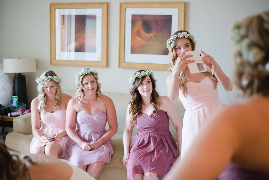 Kelowna Wedding Photographer_0387
