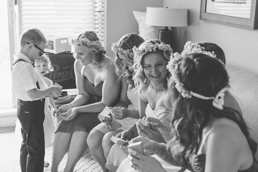 Kelowna Wedding Photographer_0388