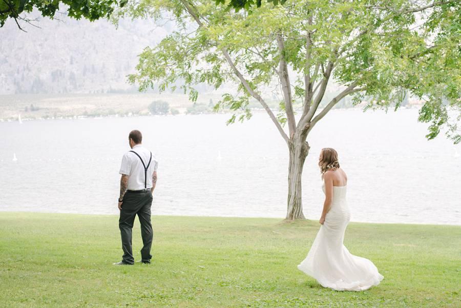 Kelowna Wedding Photographer_0394