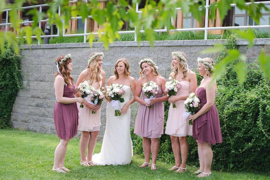 Kelowna Wedding Photographer_0397