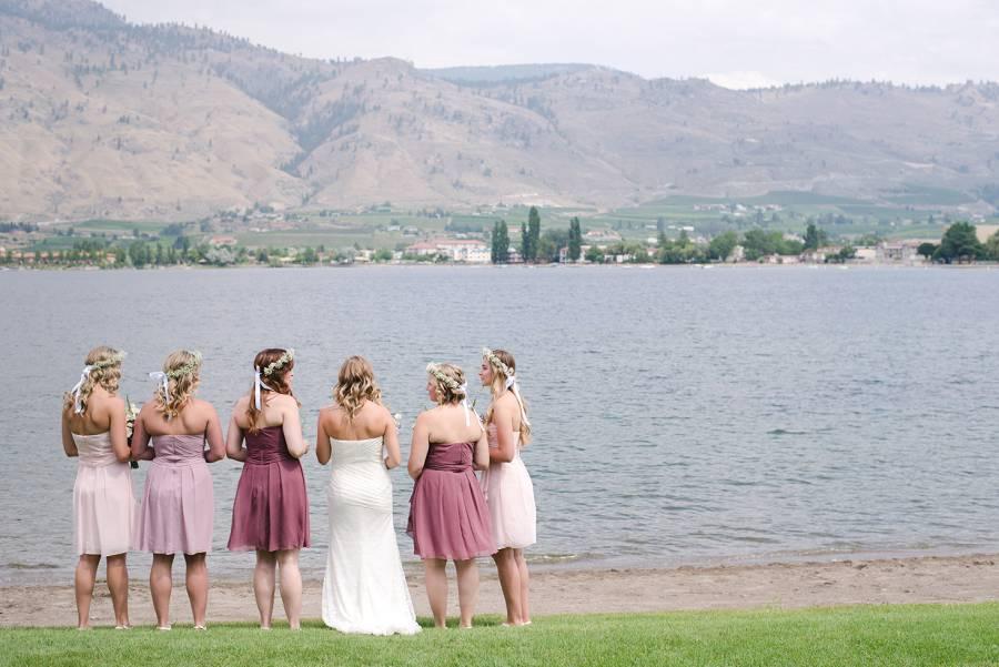 Kelowna Wedding Photographer_0398