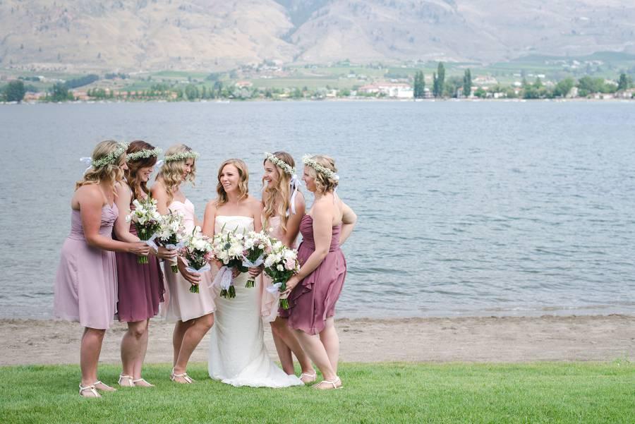 Kelowna Wedding Photographer_0402