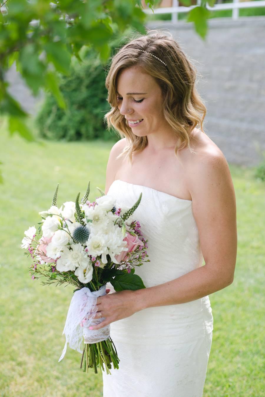 Kelowna Wedding Photographer_0406