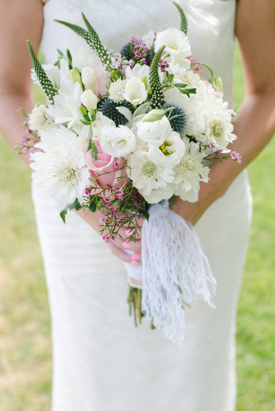 Kelowna Wedding Photographer_0407