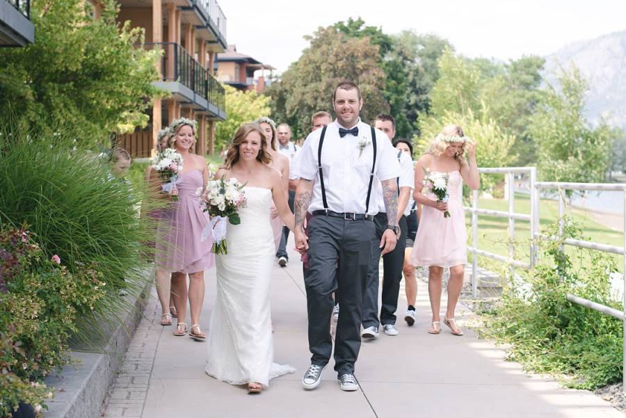 Kelowna Wedding Photographer_0413