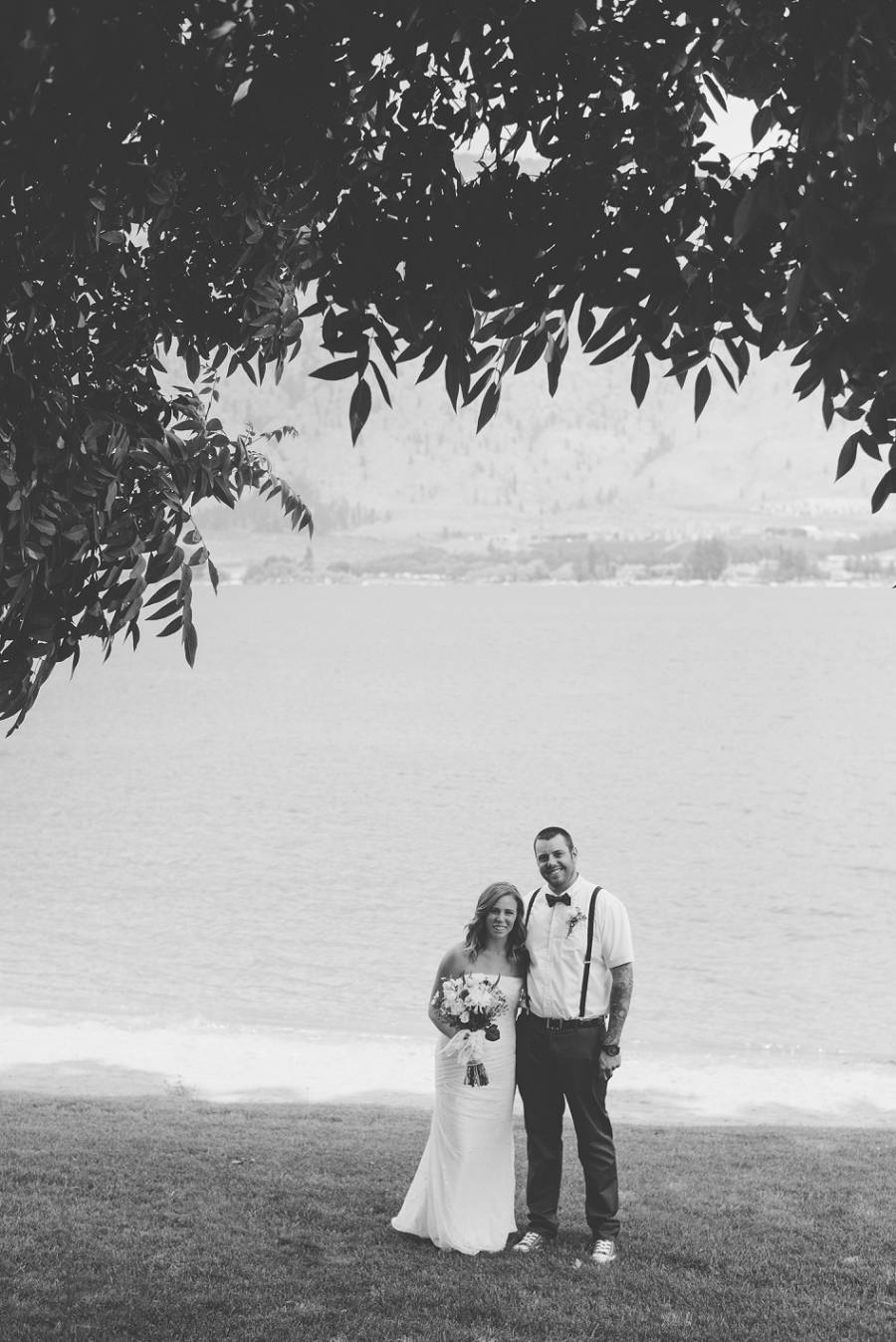 Kelowna Wedding Photographer_0423