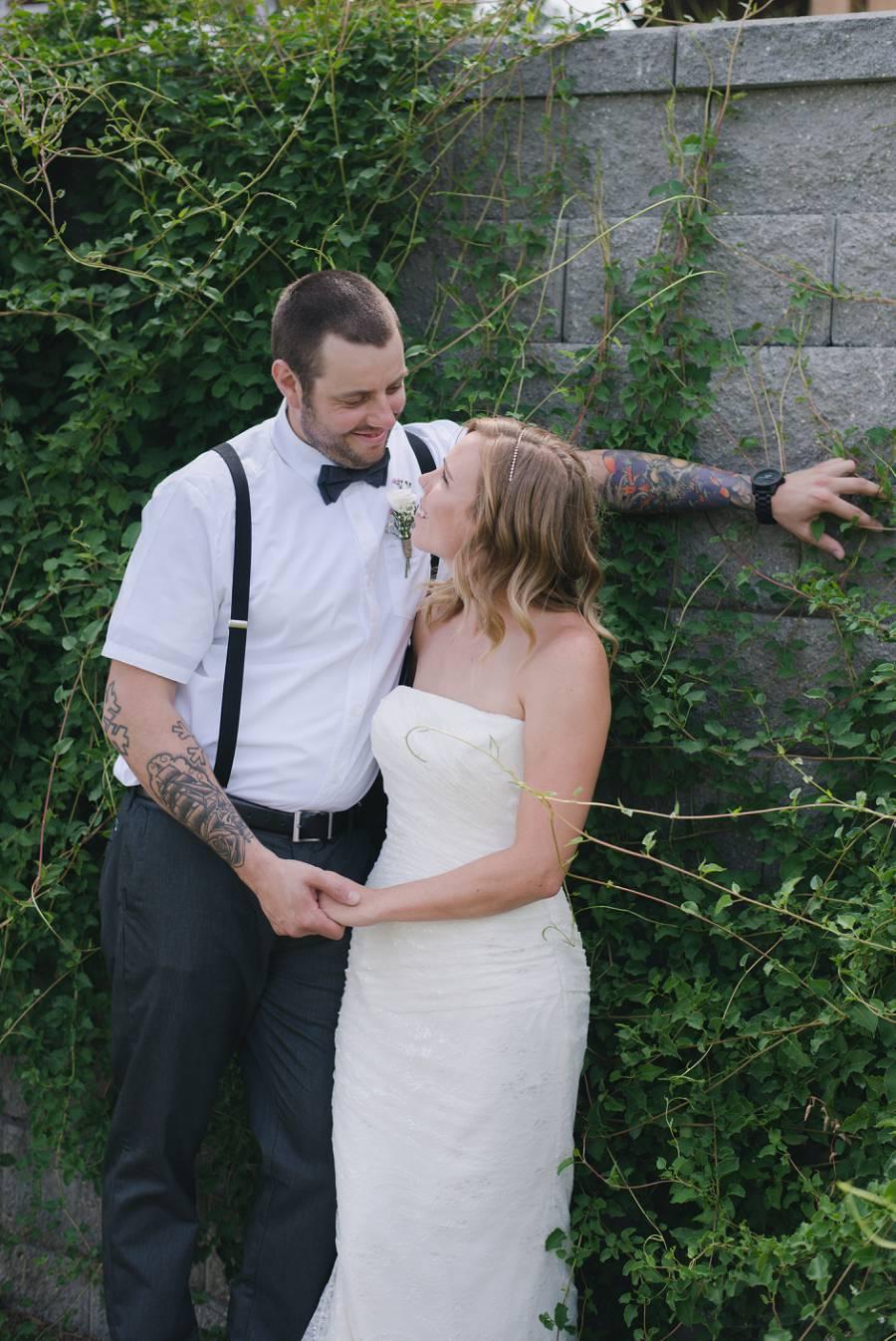 Kelowna Wedding Photographer_0425