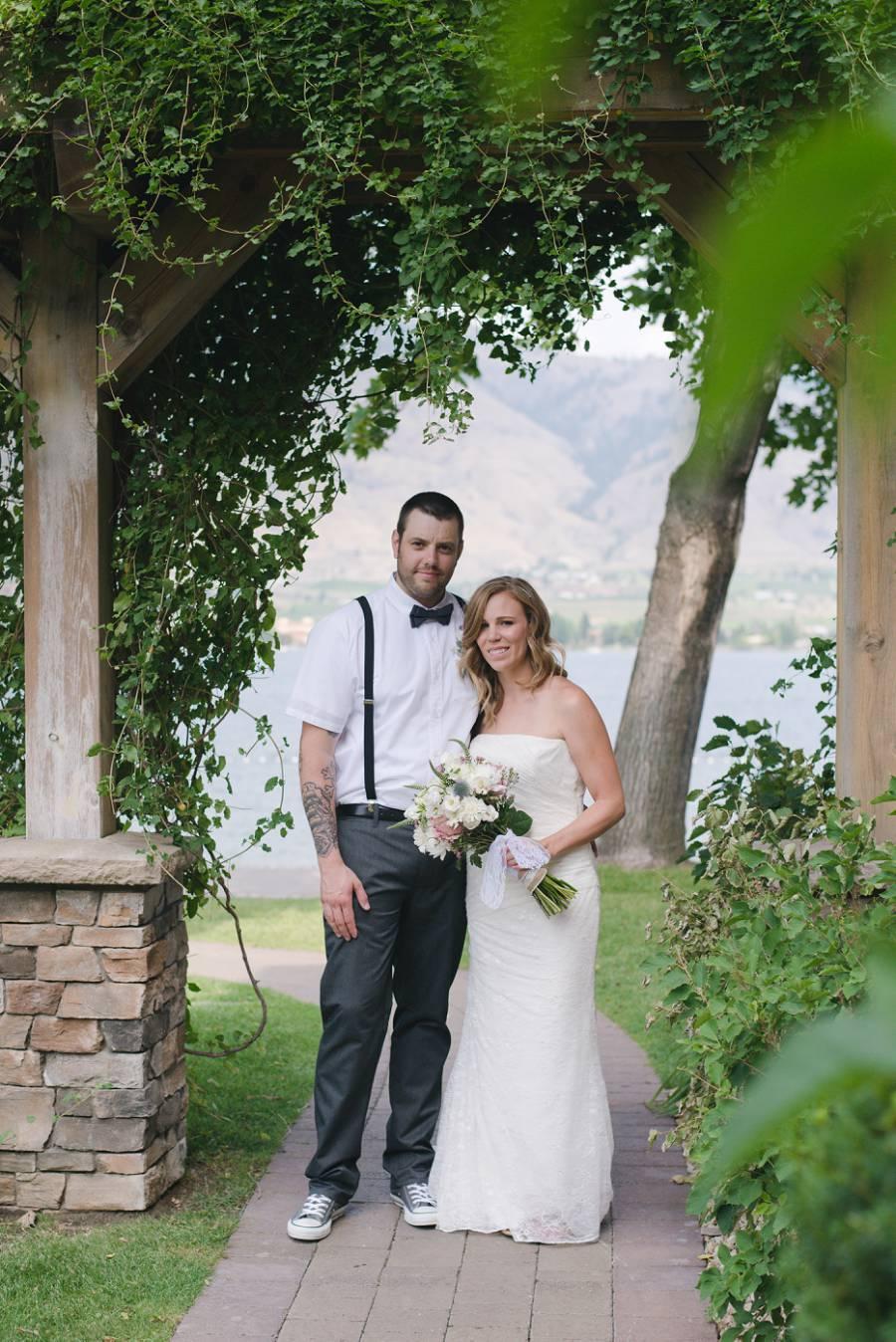 Kelowna Wedding Photographer_0428