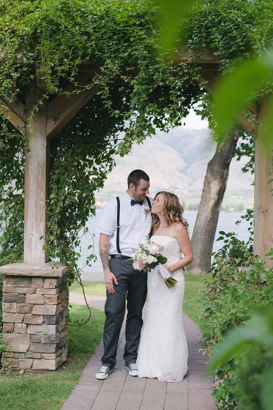 Kelowna Wedding Photographer_0430
