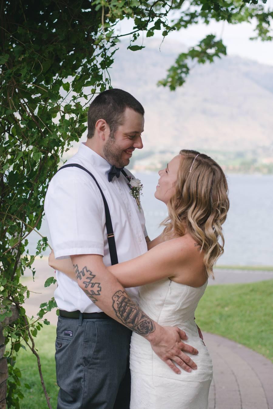 Kelowna Wedding Photographer_0432
