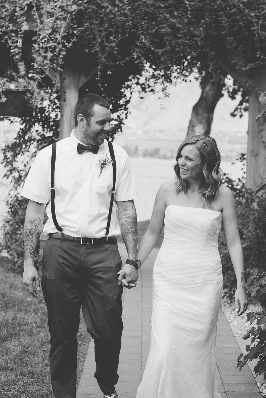 Kelowna Wedding Photographer_0437