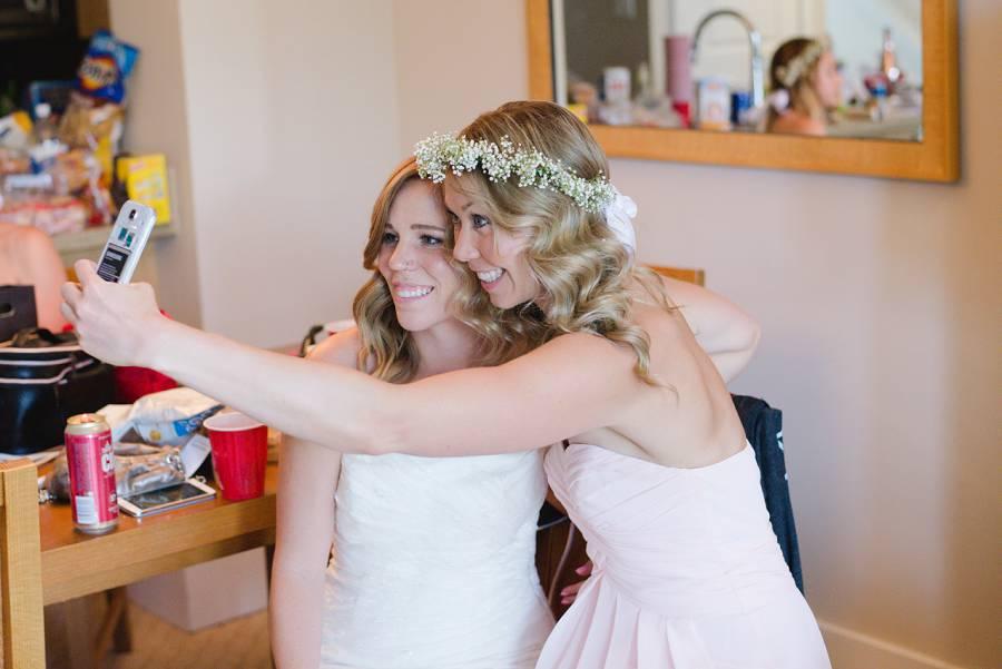 Kelowna Wedding Photographer_0438