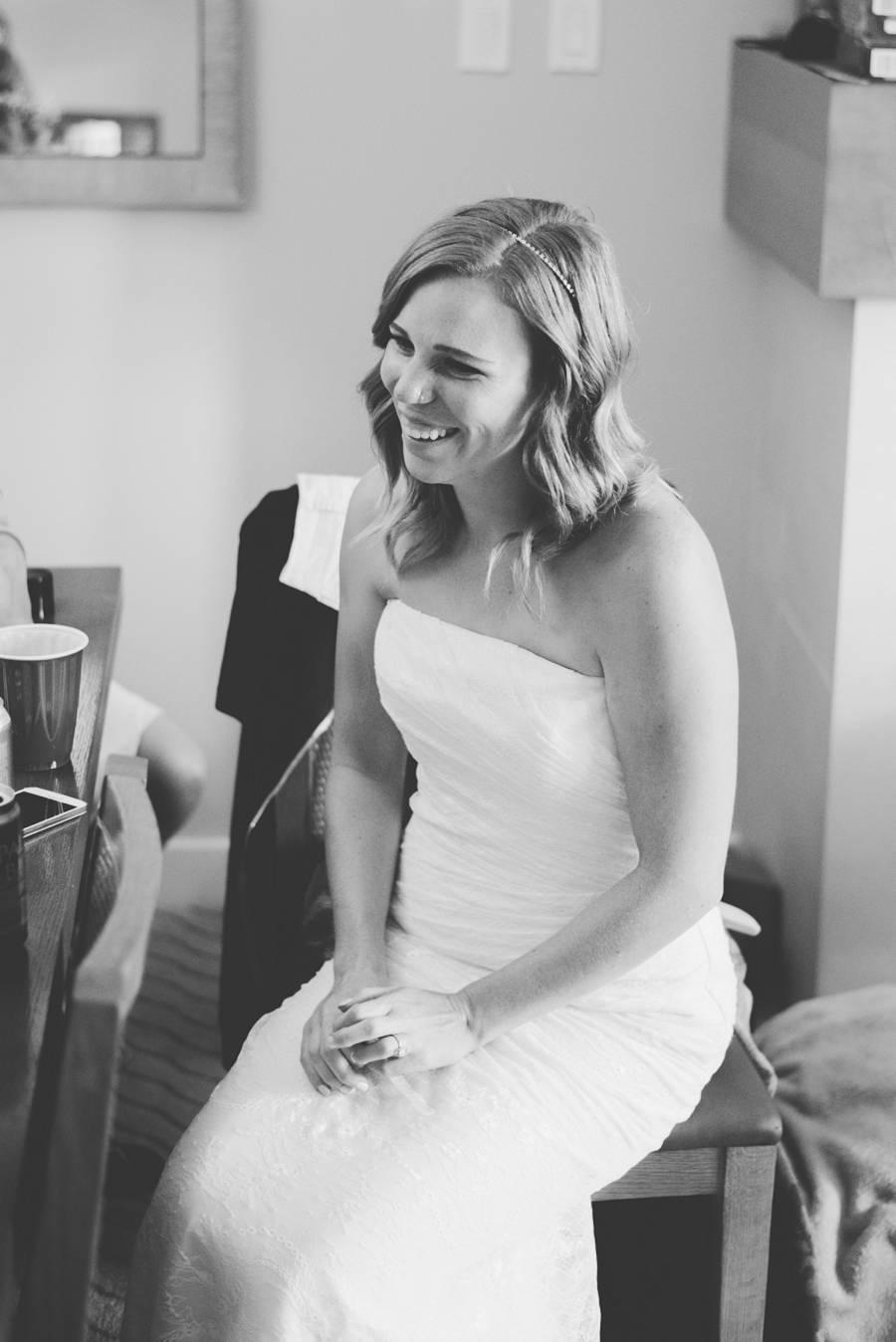 Kelowna Wedding Photographer_0441
