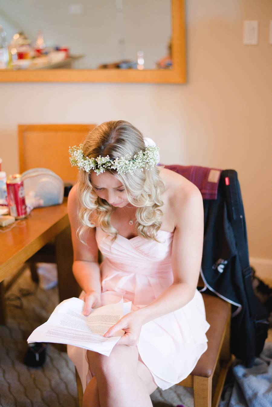 Kelowna Wedding Photographer_0443