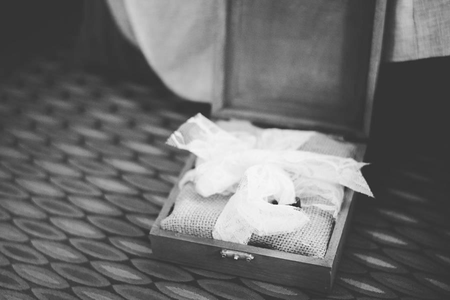 Kelowna Wedding Photographer_0447