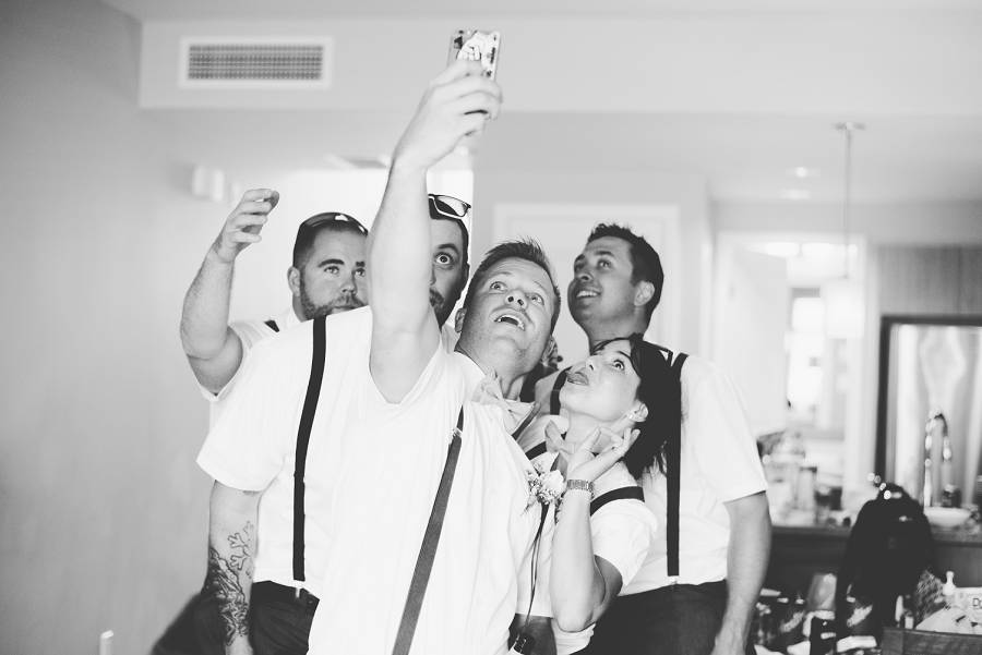 Kelowna Wedding Photographer_0451