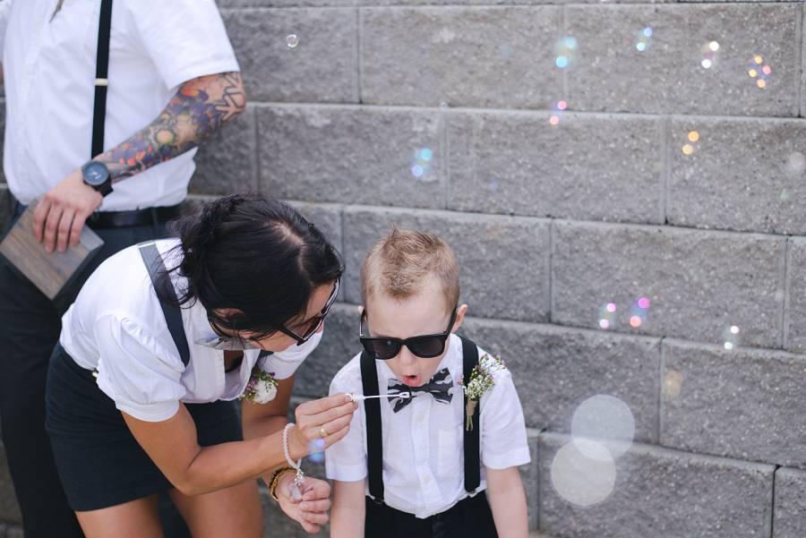 Kelowna Wedding Photographer_0460