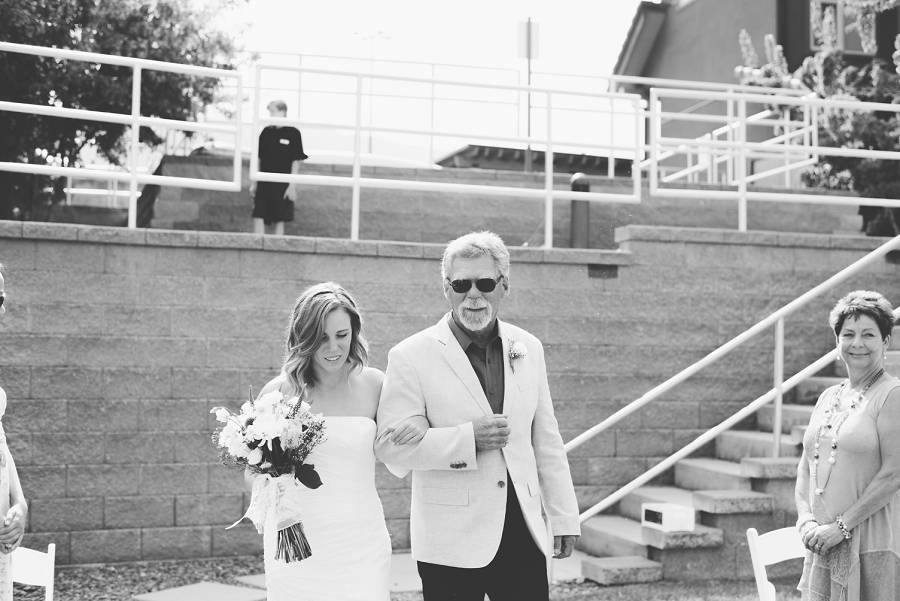 Kelowna Wedding Photographer_0462