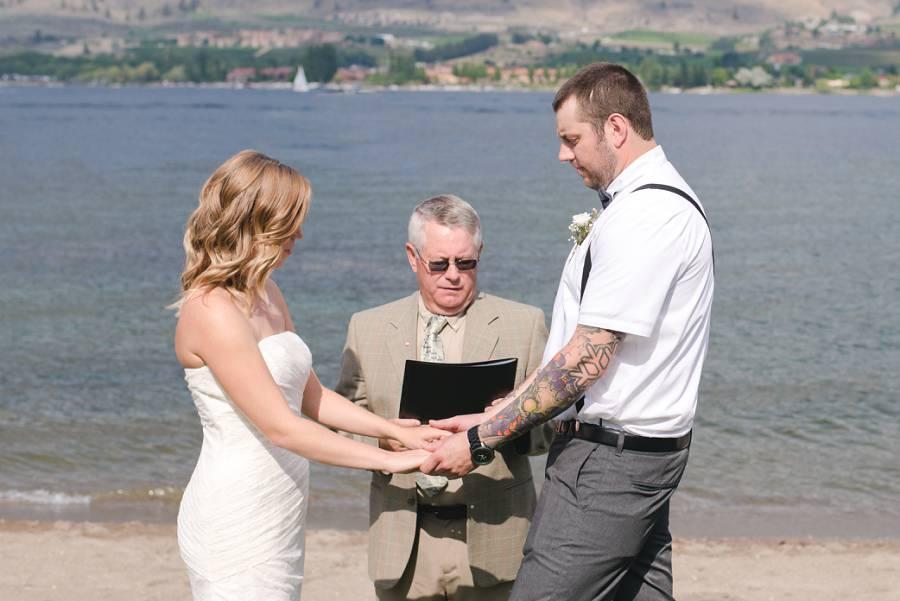 Kelowna Wedding Photographer_0463