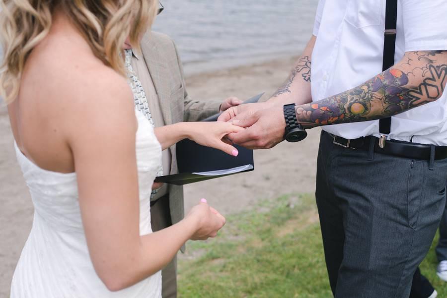 Kelowna Wedding Photographer_0470