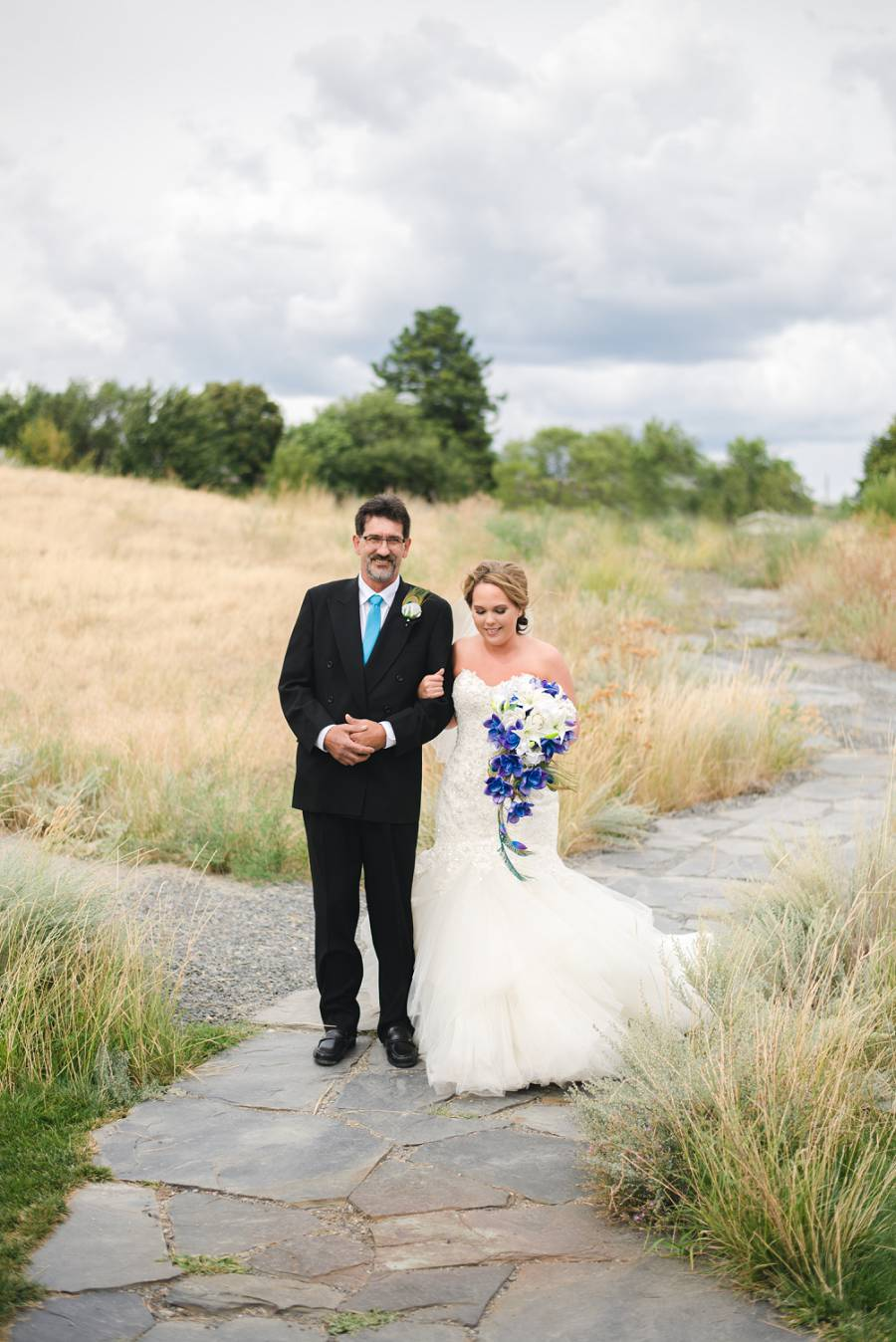 Kelowna Wedding Photographer_0483