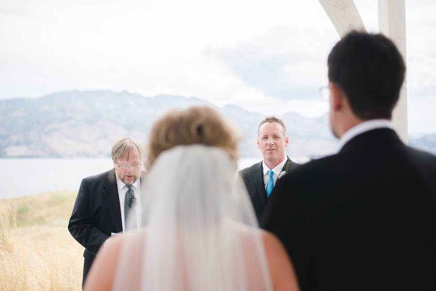 Kelowna Wedding Photographer_0484