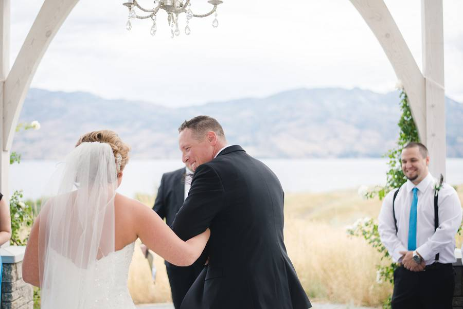Kelowna Wedding Photographer_0485