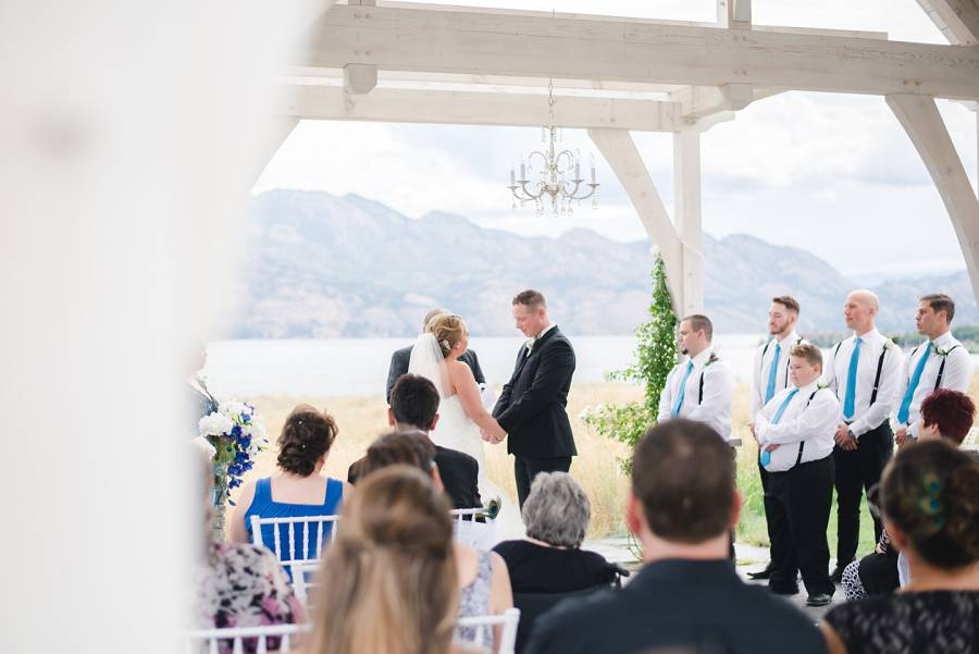 Kelowna Wedding Photographer_0486