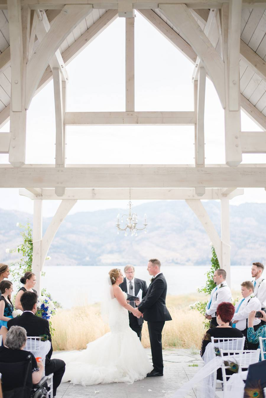 Kelowna Wedding Photographer_0487