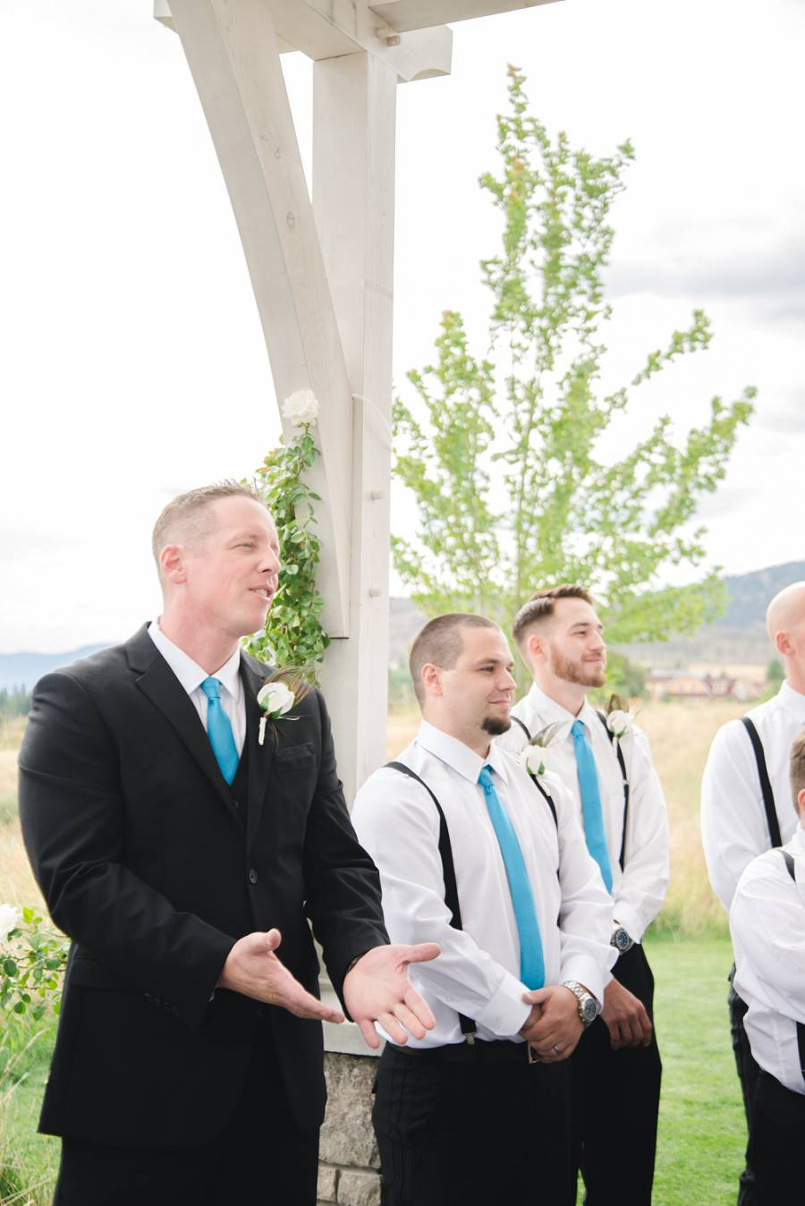 Kelowna Wedding Photographer_0489