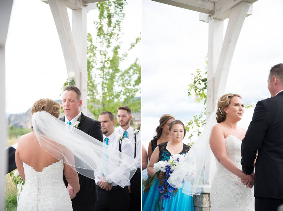 Kelowna Wedding Photographer_0490