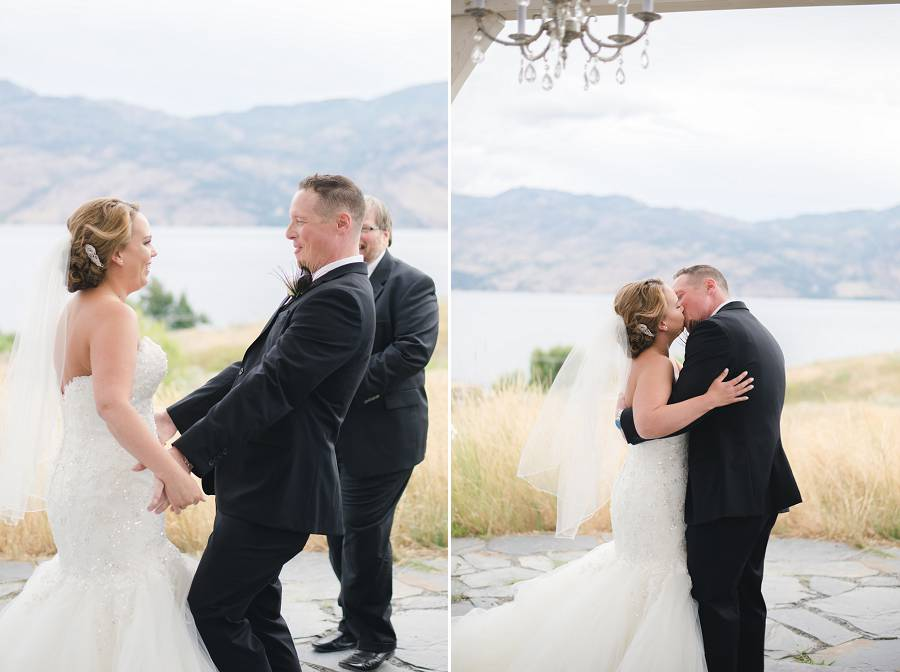 Kelowna Wedding Photographer_0491