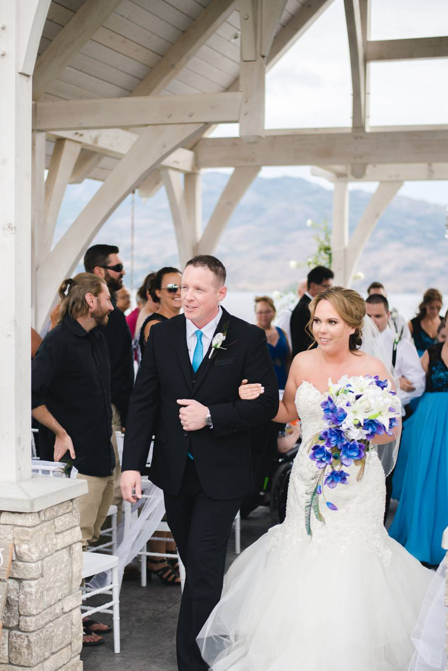 Kelowna Wedding Photographer_0492