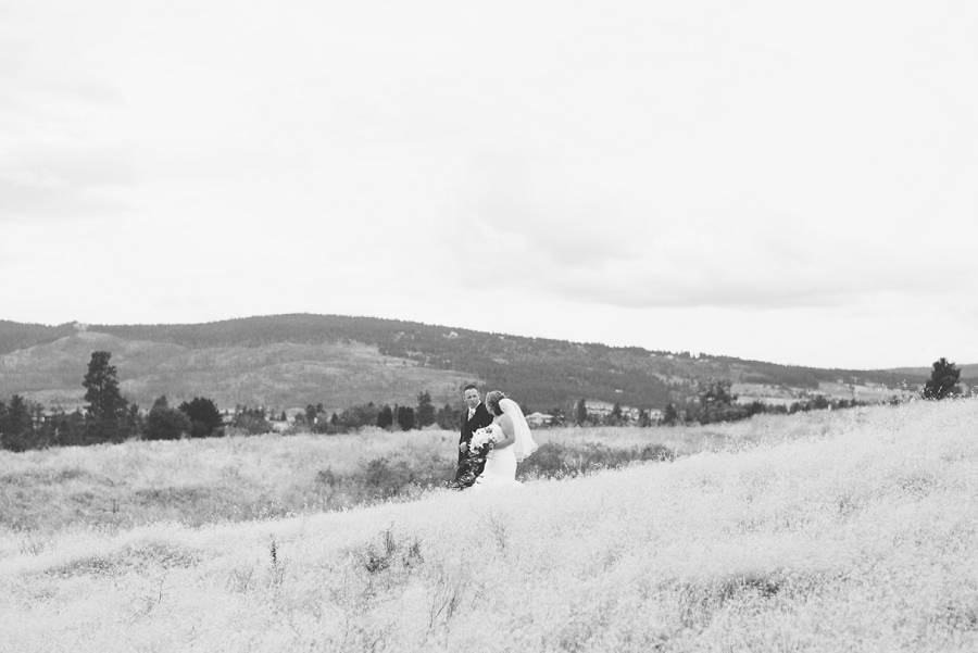 Kelowna Wedding Photographer_0496