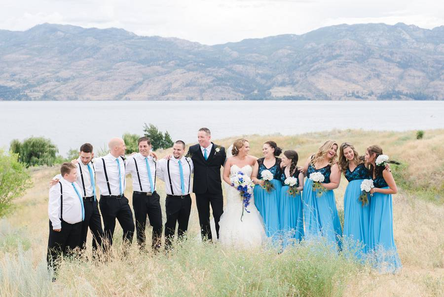 Kelowna Wedding Photographer_0497