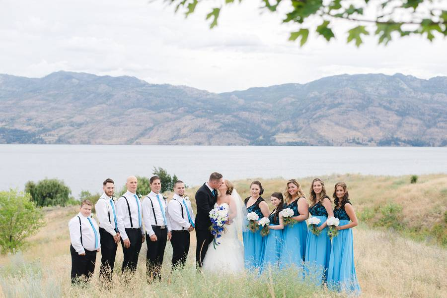 Kelowna Wedding Photographer_0498