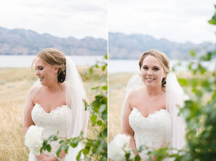 Kelowna Wedding Photographer_0499