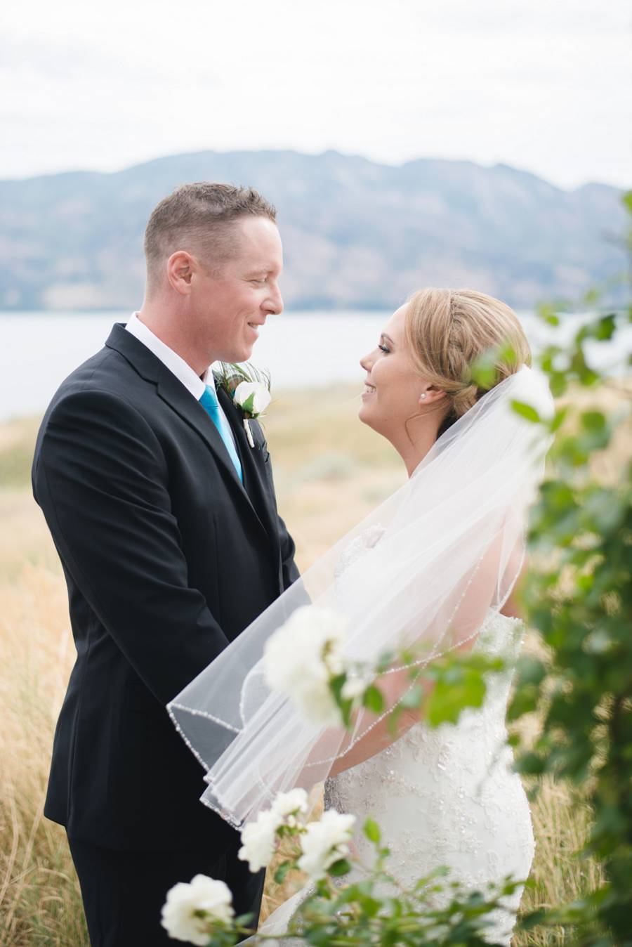 Kelowna Wedding Photographer_0500