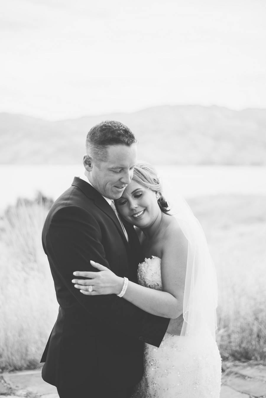 Kelowna Wedding Photographer_0502