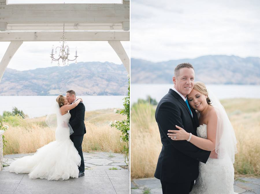 Kelowna Wedding Photographer_0503