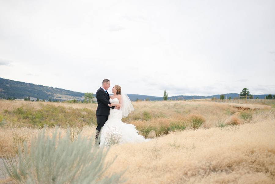 Kelowna Wedding Photographer_0504
