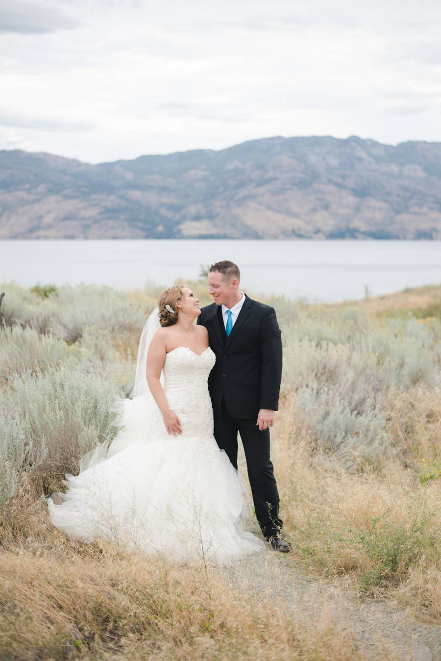 Kelowna Wedding Photographer_0505
