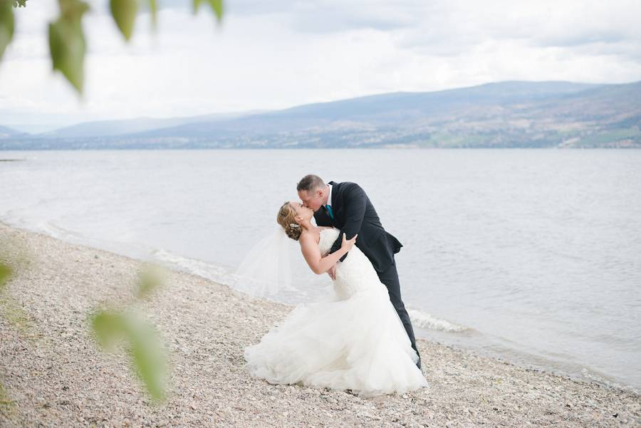 Kelowna Wedding Photographer_0506